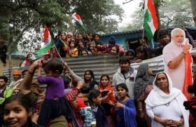 विश्व शरणार्थी दिवस के दिन भारत में शरण लिये हुए शरणार्थी